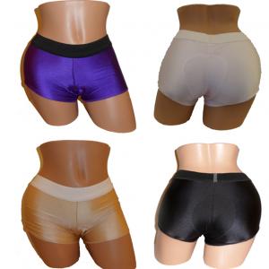 periodpanteez colors: purple, white, black and skin